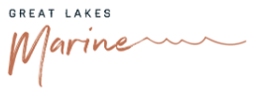 Great Lakes Marine