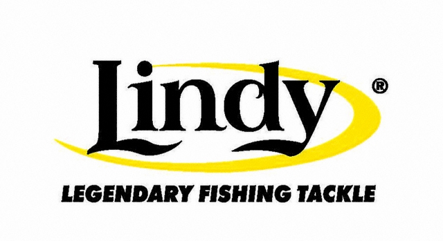 Lindy Legendary Fishing Tackle