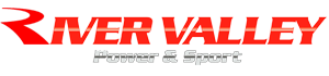 River Valley Power & Sport